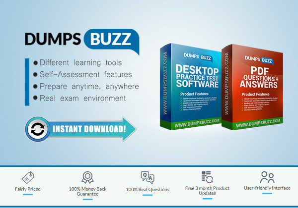 Purchase Latest CFR-210 exam sample questions VCE with PDF